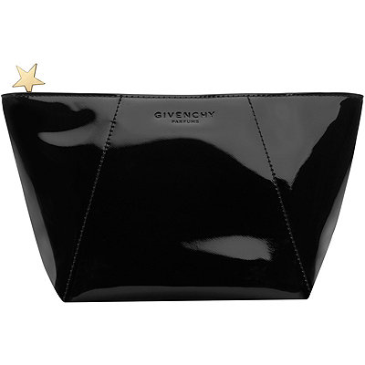 GivenchyOnline Only%21 FREE Black Pouch w%2Fany %2485 Givenchy Women%27s Fragrance Collection purchase