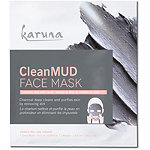 Online Only Clean Mud Mask