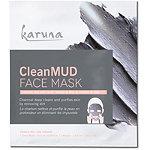 Karuna Online Only Clean Mud Mask