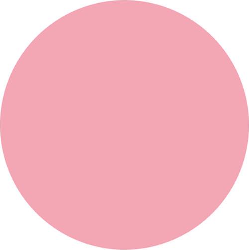 Shimmering Mauve (pink mauve shimmer)