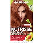Garnier Nutrisse Ultra Nourishing Color Crème