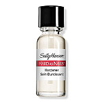 Sally Hansen Hard As Nails Clear Hardener