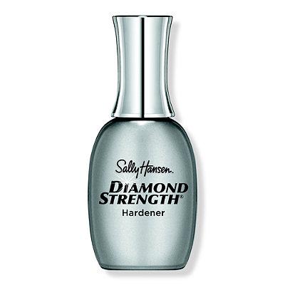 Diamond Strength Instant Nail Hardener