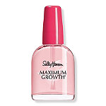 Sally Hansen Maximum Growth Nail
