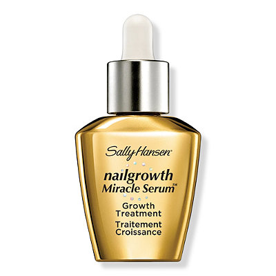 Nailgrowth Miracle Serum
