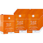 Tan Towel Half Body Tan Self-Tan Towelettes