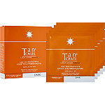 Tan Towel Total Body Tan Self-Tan Towelettes