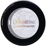 J.Cat Beauty Pris-Metal Chrome Eye Mousse
