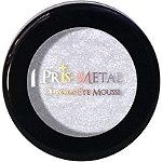 Online Only Pris-Metal Chrome Eye Mousse