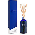 Online Only Volcano Reed Diffusers