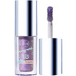 J.Cat Beauty Holographic 3D Eye Topper