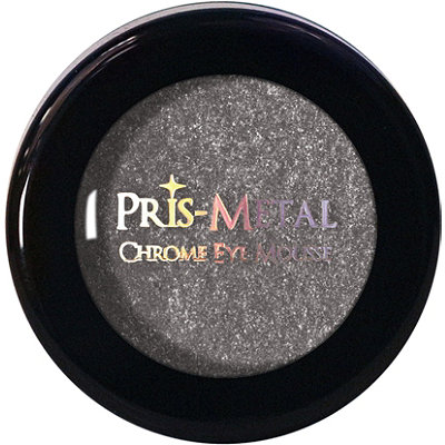 Online Only Pris-Metal Chrome Eye Mousse