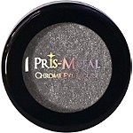 J.Cat Beauty Online Only Pris-Metal Chrome Eye Mousse