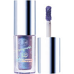 J.Cat Beauty Online Only Holographic 3D Eye Topper