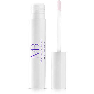 Meaningful BeautyPlumping Lip Gloss