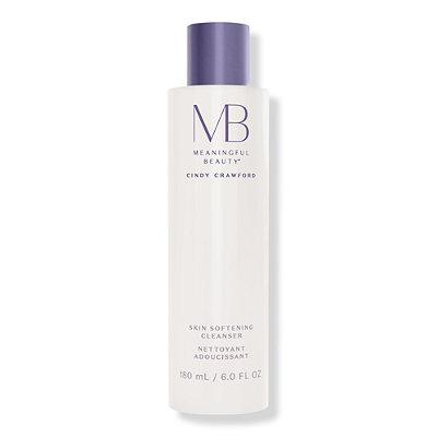 Skin Softening Cleanser
