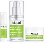 Active Retinol Renewal Kit