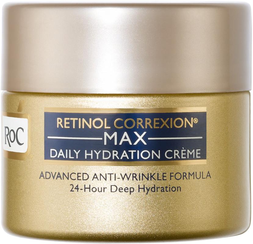 Retinol Correxion Max Daily Hydration Crème