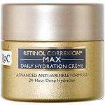 RoC Retinol Correxion Max Daily Hydration Crème