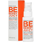 Formula 10.0.6 Be Berry Juicy Seaberry + Apple Hydrating Moisturizer
