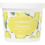 ULTA Pineapple Body Sorbet