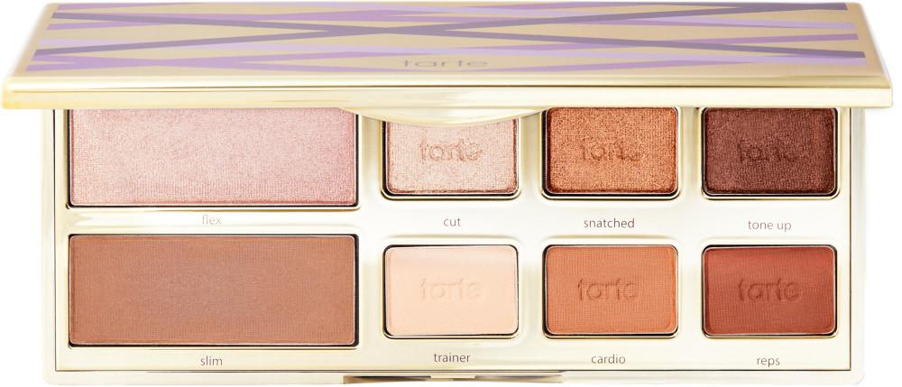 Tarte Shape Your Money Maker Eye Amp Cheek Palette Ulta Beauty