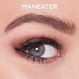 73a5334643b Mouse over image for a closer look. Tarte Tarteist PRO Cruelty-Free Lashes  - Maneater ...