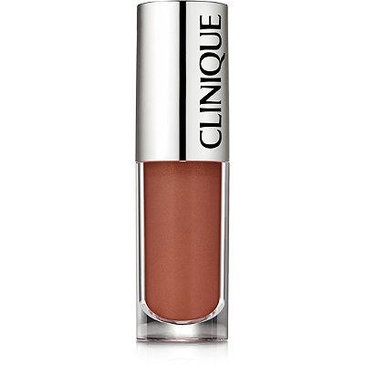 CliniqueMarimekko x Clinique Pop Splash Lip Gloss + Hydration