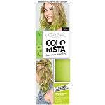 L'Oréal Colorista Semi-Permanent for Light Blonde or Bleached Hair