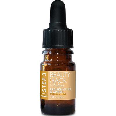 BeautyHack Frankincense & Myrrh Fragrance Oil