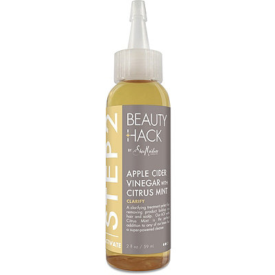 BeautyHack Apple Cider Vinegar