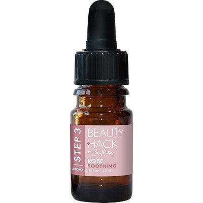 BeautyHack Rose Fragrance Oil