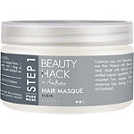 SheaMoisture BeautyHack Hair Masque