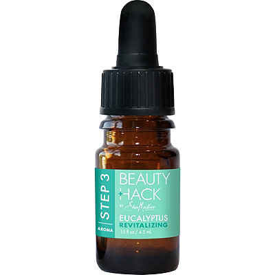 BeautyHack Eucalyptus Essential Oil