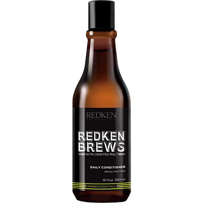 RedkenBrews Daily Conditioner