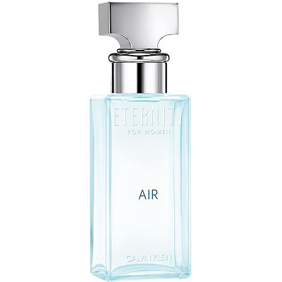 Eternity Air For Women Eau de Parfum