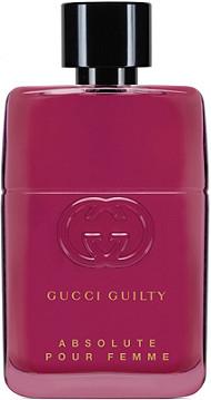 Gucci Guilty Absolute Pour Femme Eau De Parfum Ulta Beauty