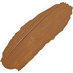 ULTA Face Sculpting Color Stick Medium Warm (medium warm contour)