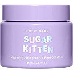 MEMEBOX I Dew Care Sugar Kitten Mask