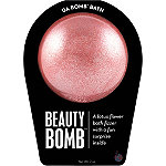 da Bomb Beauty Bomb Bath Fizzer