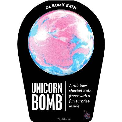 Unicorn Bomb