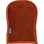 Sunless Tan 2-in-1 Exfoliator & Applicator Mitt