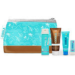 Coola Sunless + SPF Travel Kit