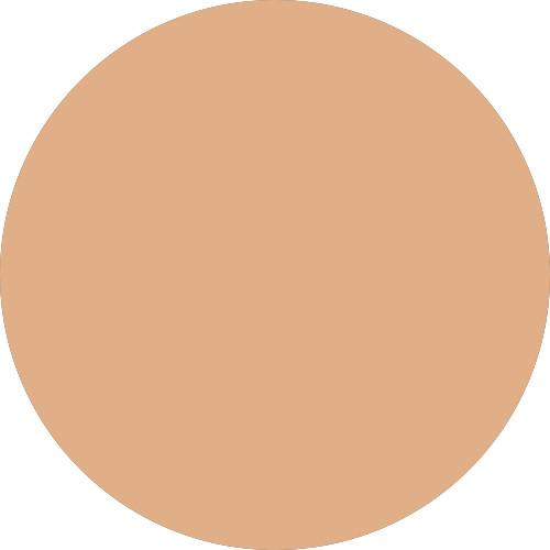 Medium Tan