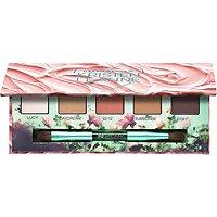 UD x Kristen Leanne Daydream Eyeshadow Palette by Urban Decay