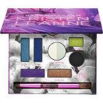 UD x Kristen Leanne Kaleidoscope Dream Eyeshadow Palette