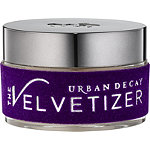 The Velvetizer Translucent Mix-In Medium