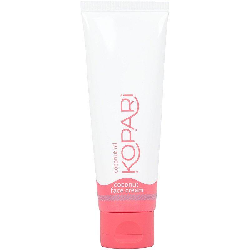 Kopari Beauty Coconut Rich Face Cream | Ulta Beauty