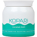 Kopari Beauty 100% Organic Coconut Melt