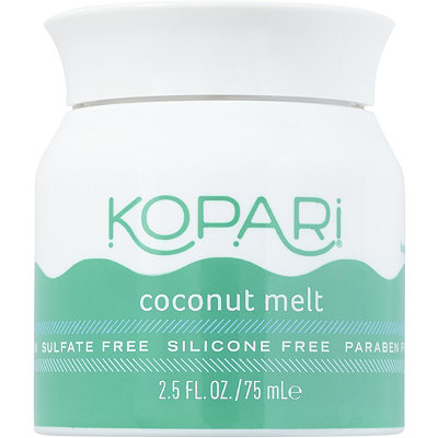 Online Only Coconut Mini Melt